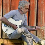 J.J. Cale