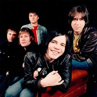 The Charlatans (UK)