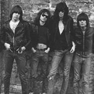 Ramones