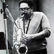 Booker Ervin