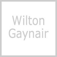 Wilton Bogey Gaynair