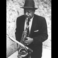 Coleman Hawkins