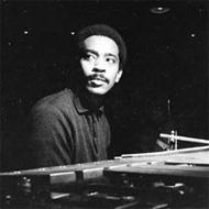 Bobby Hutcherson