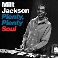 Milt Jackson
