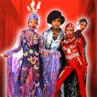 Boney M