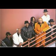 Con Funk Shun