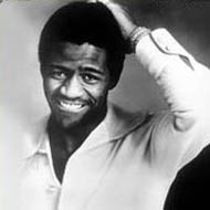 Al Green