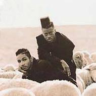 Black Sheep (Hip Hop)