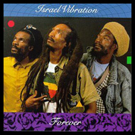 Israel Vibration