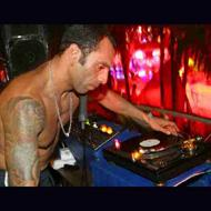 David Morales