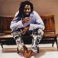 Buju Banton