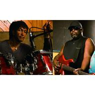 Sly & Robbie
