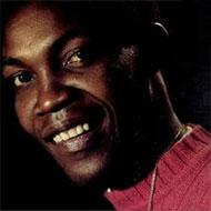Desmond Dekker