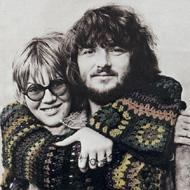 Delaney & Bonnie