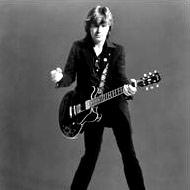 Dave Edmunds