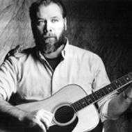 John Fahey
