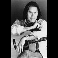 Dan Fogelberg