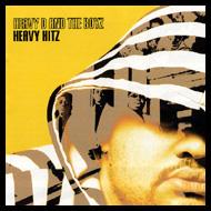 Heavy D & Boyz