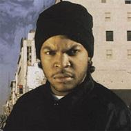 Ice Cube