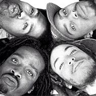 Pharcyde