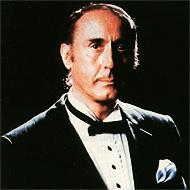 Henry Mancini