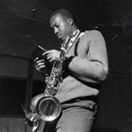 Hank Mobley