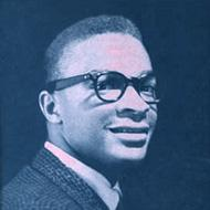 Phineas Newborn Jr