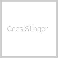 Cees Slinger
