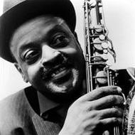 Ben Webster