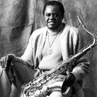Stanley Turrentine