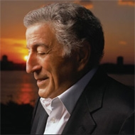 Tony Bennett