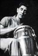 Arthur Lyman