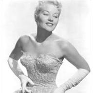 Patti Page