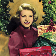 Rosemary Clooney