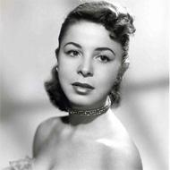 Eydie Gorme