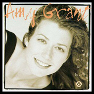 Amy Grant