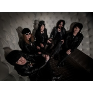 L.A. Guns