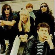 Velvet Underground