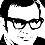 Cal Tjader