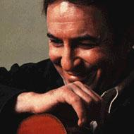 Joao Gilberto
