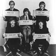 Herman's Hermits