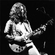 Steve Hillage