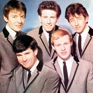 Hollies