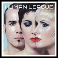 Human League