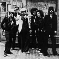 J. Geils Band