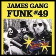 James Gang