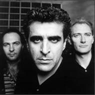 Killing Joke