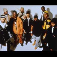WU-TANG CLAN