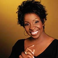 Gladys Knight