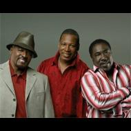 O'Jays